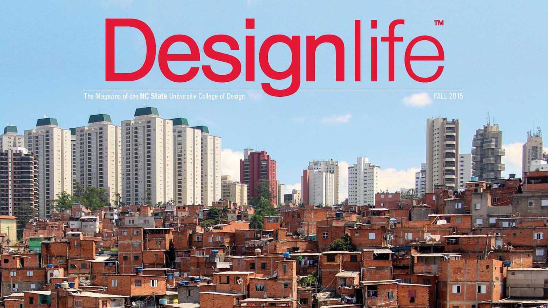 Designlife-2015-Cover