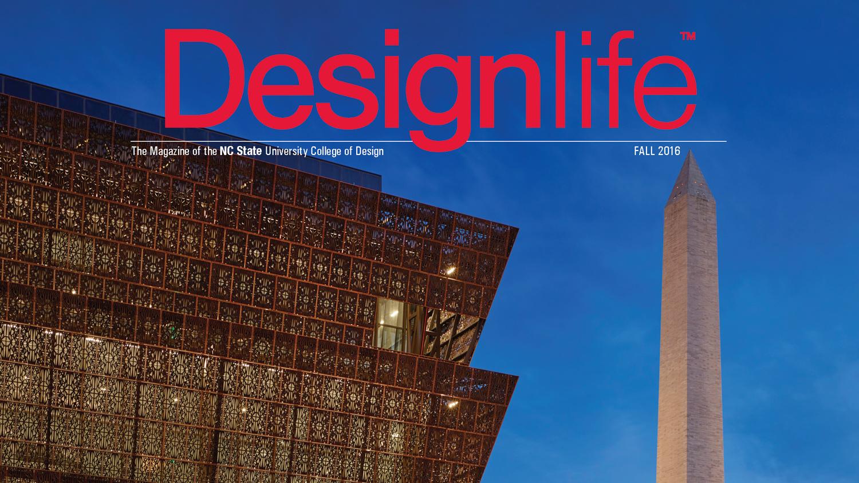Designlife-2016-Cover