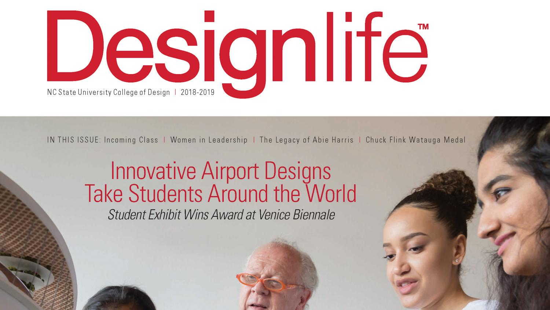 Designlife-2018-2019-Cover