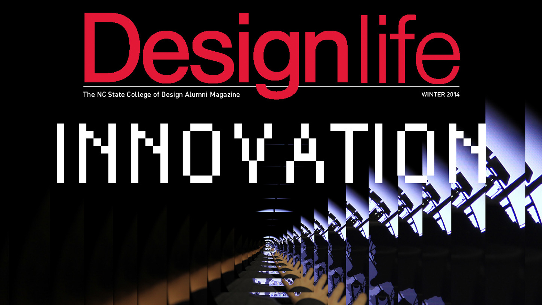 Designlife-Winter-2014-Cover