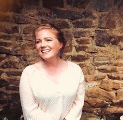 Liz-Wardzinski-portrait