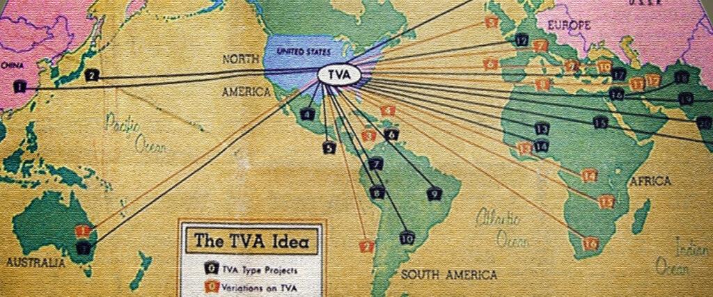 The TVA Idea - 1920x800
