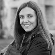 Erica Unger