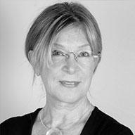 Margret Kentgens-Craig