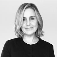 Sally Van Gorder