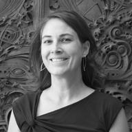 Jennifer Heintz