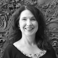 Julie McLaurin