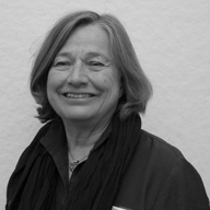 Linda Jewell