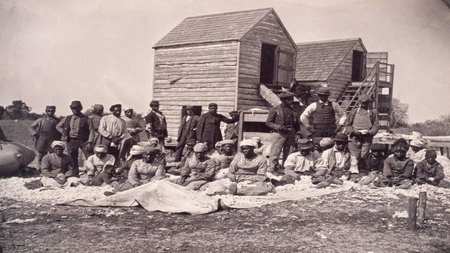 group-of-escaped-slaves