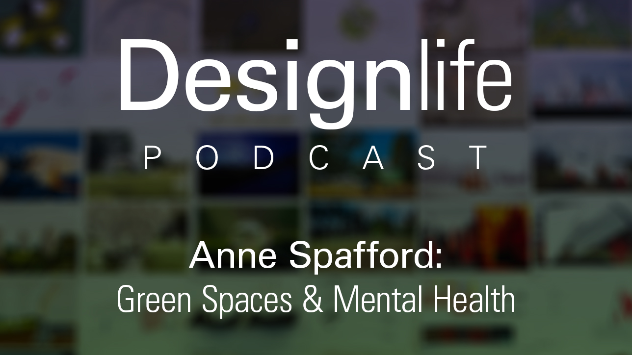 DL-podcast-anne-spafford-16x9