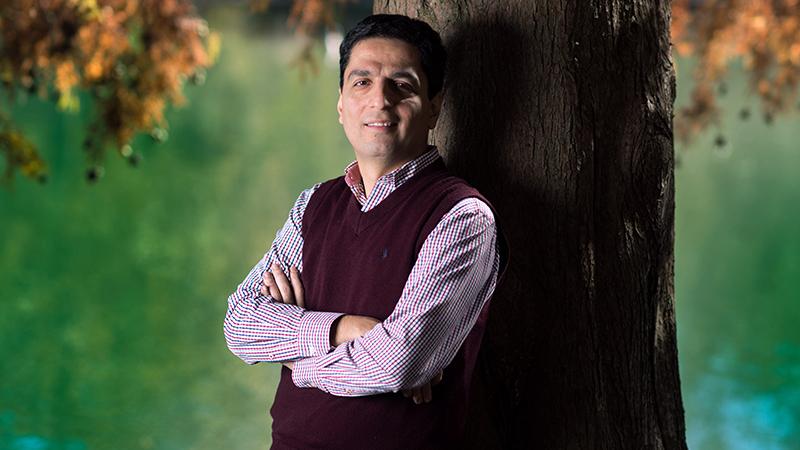 Saeed-Ahmadi-Oloonabadi-Portrait