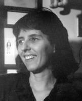 Susan Toplikar
