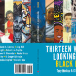 Cover of 13 Ways of Looking at a Black Boy
