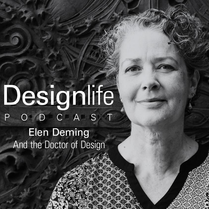 Elen-Demming-Podcast-1x1