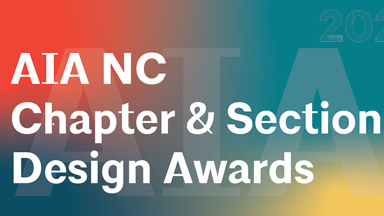 AIANC Design Awards
