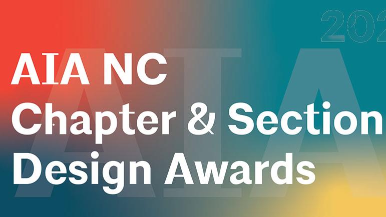 AIANC Design Awards