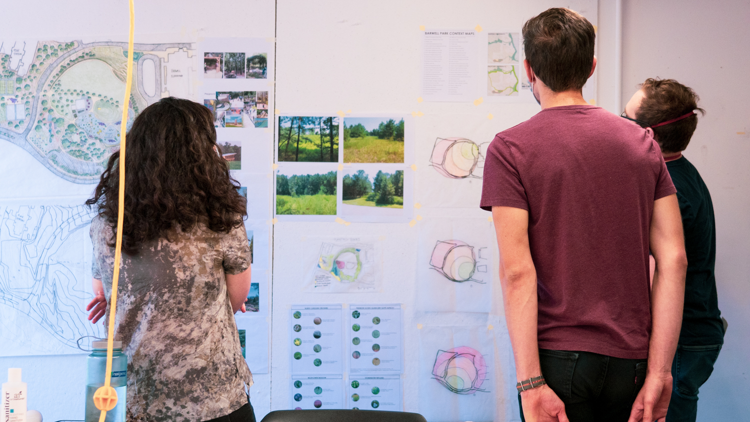 apply nc state landscape architecture
