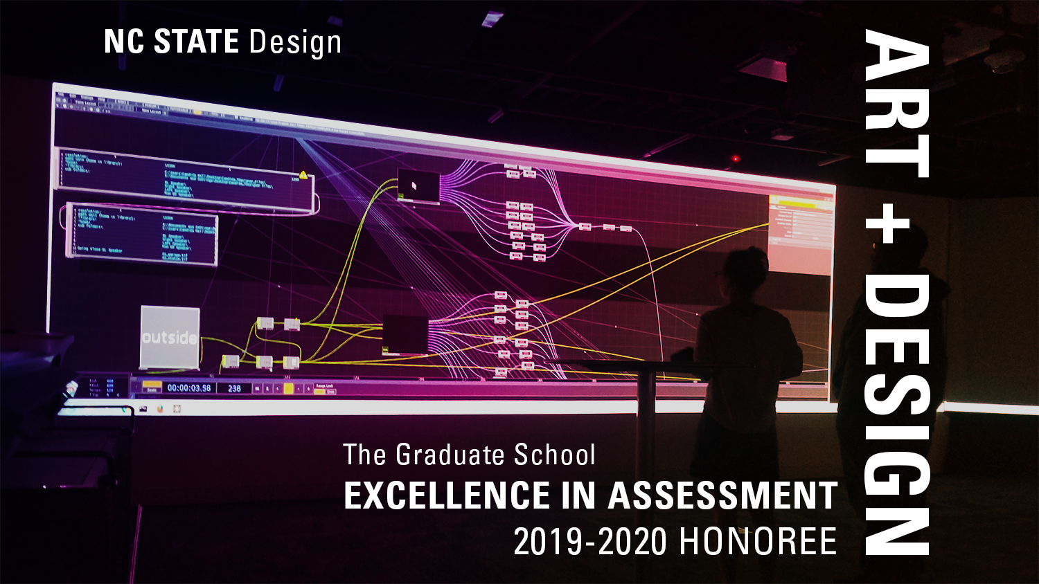 Art-Design-Excellence-in-Assessment-Honoree