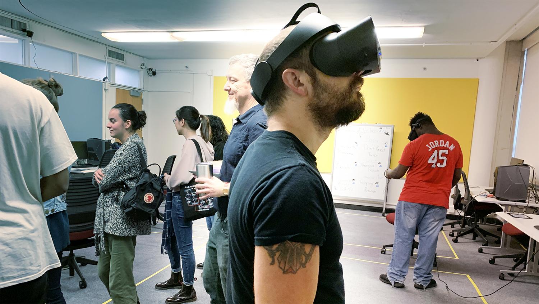 Master-Art-Design-Virtual-Reality