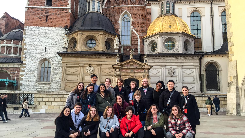 design-prague-study-abroad