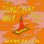 Raney Wilson - Tangerine Hour