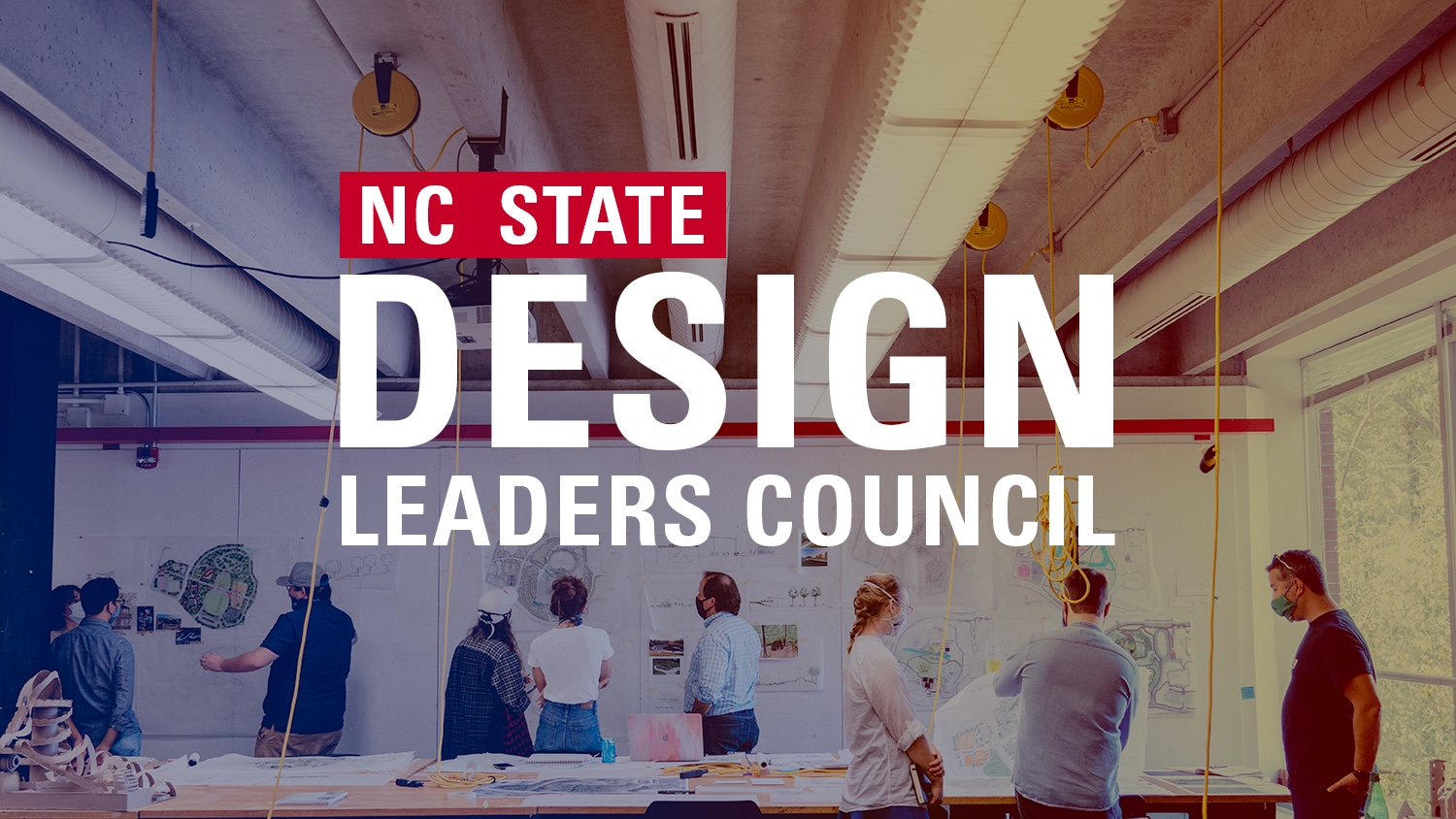 Leaders Council Featured Header