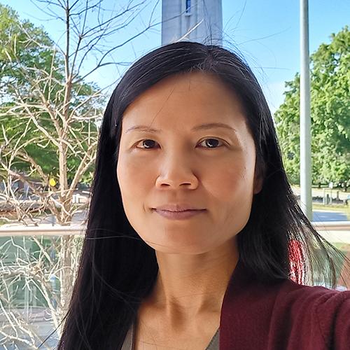 Meichun Liu