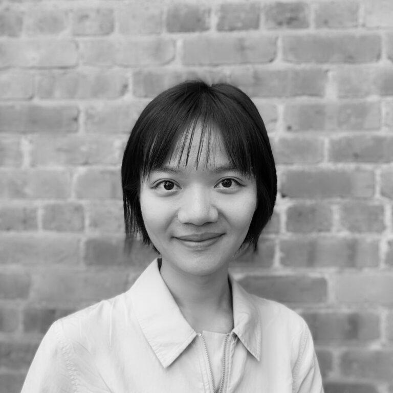 Yanhua Lu