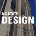 NC State College of Design